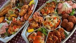 【生牡蠣】 産地直送!新鮮でぷりぷりな牡蠣をご堪能下さい