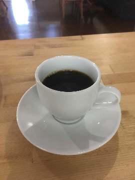 喫茶 縁風