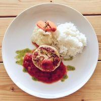 リーズナブルランチ&ディナー。多彩な料理をお楽しみください♪