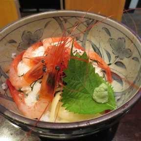 旬鮮旬菜「鮮」
