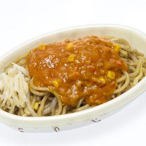 みかづき イオン新潟東店