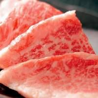 こだわり選んだお肉をよりお求めやすくお召し上がり下さい