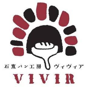 VIVIR (ヴィヴィア)珈琲