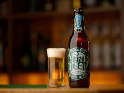 ハイネケンなどの世界各地のビールを種類豊富に取り揃え◎