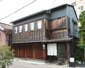 亀寿司 image