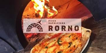 RORNO〜ロルノ〜