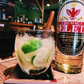Rum bar SUN‐SHOT