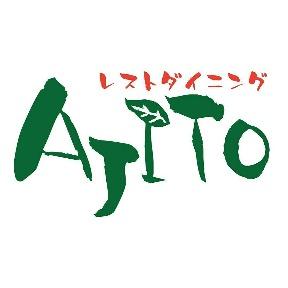 レストダイニング AJITO