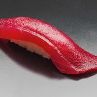 新潟が誇る「米」「酒」「魚」にこだわった本格派の味
