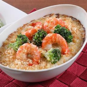 Desert&Restaurant カフェ・ラルゴ image