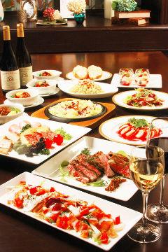 Restaurant 英國屋 image