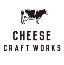 CHEESE CRAFT WORKS 茶屋町