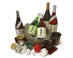 日本酒愛飲家の間で注目の文佳人を 土佐の飲み方で!