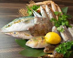 襖やのれんで4名・6名・8名・10名・16名など個室利用が可能。