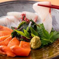個室居酒屋 東北料理とお酒 北六 徳島駅前店の写真11