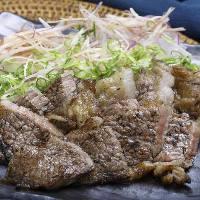 四万十牛やはちきん地鶏、栗豚の肉メニューが食欲をそそる!