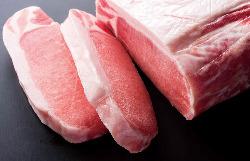お肉~お野菜まで、素材にこだわっています。
