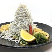 チーズがたっぷり!日本一の卵を使った美豊卵のカルボナーラ!
