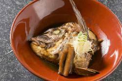 讃岐でんぷく料理も堪能いただけます。