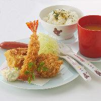 愛媛の食材を使用した一品料理も豊富にご用意しております。