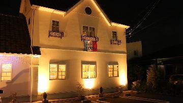 欧風レストラン SHINOHARA image
