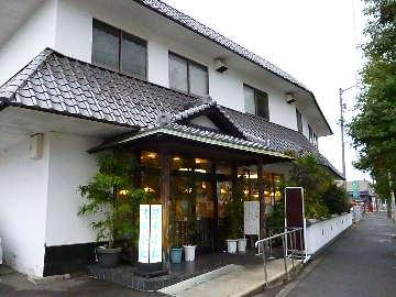 活魚小松 北バイパス店