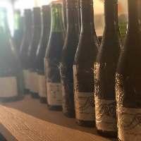 フジマル醸造所の本格的なワインを続々入荷中
