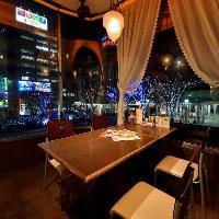 福島の夜景を存分に お楽しみ下さい☆