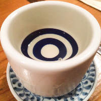 日本酒のほかにも梅酒やサワー、カクテルも豊富にご用意