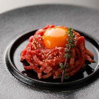 食べ放題コースはお料理のみ6.000円!ご用意しております