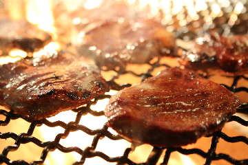 旨い魚と旨い酒 炭鮮 仙台駅前店
