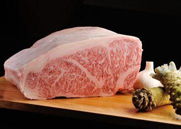 Steak Kojiro Sendaihonten image