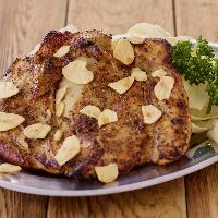 北海道ならでは名物料理♪