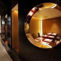 【上質な空間】 ホテルメトロポリタン仙台の2階にございます