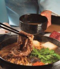 揚げたての天ぷらが食べれる夜の天ぷらコースは¥7000より。