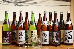腹子飯(香の物、味噌汁付)1780円