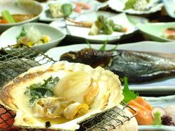宴会コース料理3000円からあります!