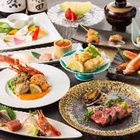 全席個室 楽蔵‐RAKUZO‐ 仙台青葉通り店の写真8