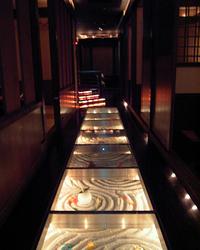個室空間 湯葉豆腐料理 月の宴 仙台東口駅前店