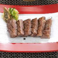 牛たん割烹喜助 別館 南町通店の写真11