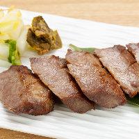 牛たん割烹喜助 別館 南町通店の写真7