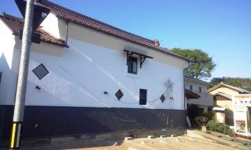 マンマ鎌倉屋