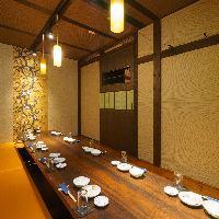 ☆☆豪華宴会☆☆ ウにのせ牛寿司