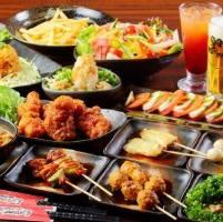 宮城県を中心とした日本酒