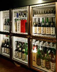 山形の銘酒【十四代】 現在20種類ご用意しております!