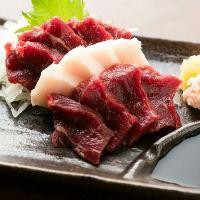 【コース】 もつ鍋メインに全8~10種類の九州料理!飲み放題付