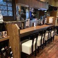 【馬刺し】 熊本県産。おすすめ馬肉料理も各種ご用意あります