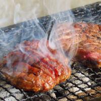 厚切りジューシー、旨味たっぷり仙台名物牛タン焼き
