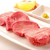 【お肉】 仙台牛やマンガリッツァ豚など世界各国のお肉を厳選