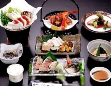 寿司割烹 福水 image